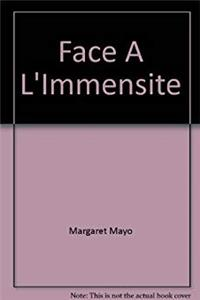 Download Face A L'Immensite (Harlequin Romantique) (French Edition) fb2