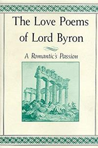 Download The Love Poems of Lord Byron: A Romantic's Passion fb2