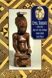 Download Emil Torday and the Art of the Congo, 1900-1909 fb2