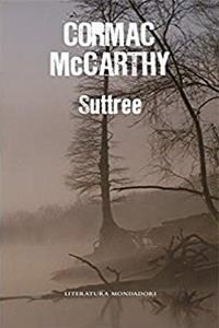 Download Suttree (Spanish Edition) fb2