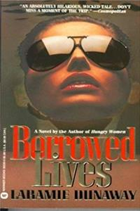 Download Borrowed Lives fb2