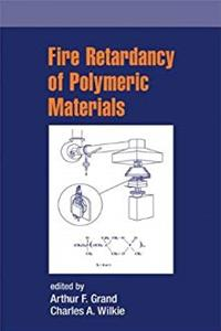 Download Fire Retardancy of Polymeric Materials (Fundamental & Clinical Cardiology) fb2