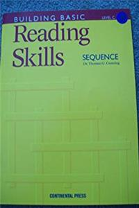 Download Building Basic Reading Skills Sequence Level C (Sequence Level C) fb2