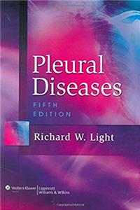 Download Pleural Diseases (PLEURAL DISEASES (LIGHT)) fb2