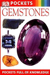 Download Gemstones (DK Pockets) fb2