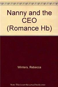 Download Nanny and the CEO (Mills & Boon Hardback Romance) fb2