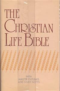 Download Christian Life Bible fb2