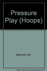 Download Pressure Play: (#6) (Hoops) fb2