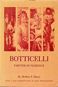 Download Botticelli: Painter of Florence fb2