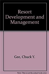 Download Resort development and management: For operators, developers, and investors fb2