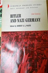 Download Hitler and Nazi Germany fb2