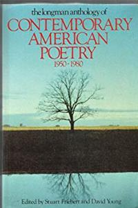 Download The Longman anthology of contemporary American poetry, 1950-1980 fb2