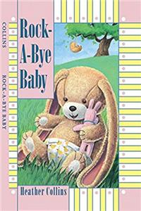 Download Rock-a-Bye Baby (Traditional Nursery Rhymes) fb2