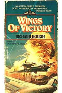Download Wings of Victory fb2