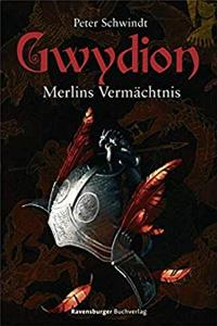 Download Gwydion 04. Merlins Vermächtnis fb2