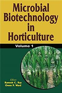 Download Microbial Biotechnology in Horticulture, Vol. 1 (Microbial Biotech in Horticult) fb2