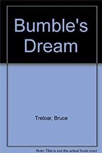 Download Bumble's Dream fb2