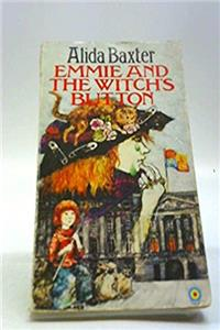 Download Emmie and the Witch's Button (Target Books) fb2