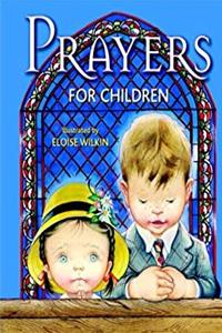 Download Prayers for Children fb2