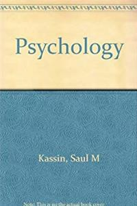 Download Psychology fb2