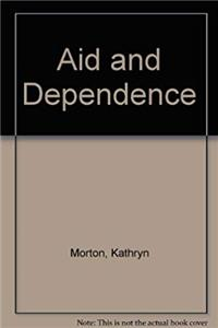 Download Aid and Dependence fb2