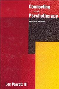 Download Counseling and Psychotherapy fb2