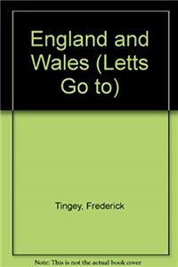 Download England and Wales (Letts Go to) fb2