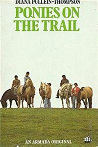 Download Ponies on the Trail fb2