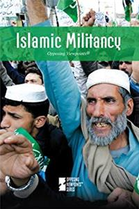 Download Islamic Militancy (Opposing Viewpoints) fb2