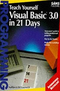 Download Sams Teach Yourself Visual Basic in 21 Days fb2