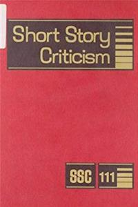 Download Short Story Criticism: Excerpts from Criticism of the Works of Short Fiction Writers fb2