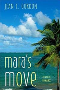 Download Mara's Move (Avalon Romance) fb2