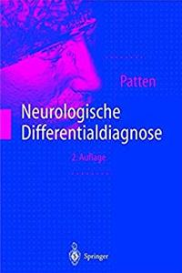 Download Neurologische Differentialdiagnose (German Edition) fb2