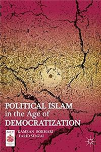 Download Political Islam in the Age of Democratization (Middle East Today) fb2