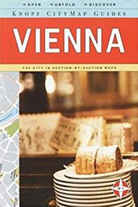 Download Knopf CityMap Guide: Vienna (Knopf Citymap Guides) fb2